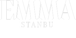 In House Dining Service-